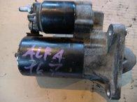 Electromotor Alfa 147TD 0 001 107 411