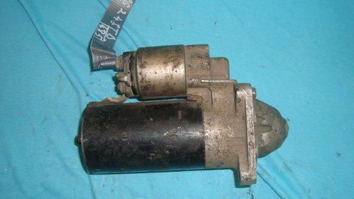 Electromotor Alfa 166 2.4 jtd,fiat dolblo 1.9 cod.1005821858