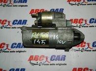 Electromotor Alfa-Romeo 145 1.4 16V cod: 63111027