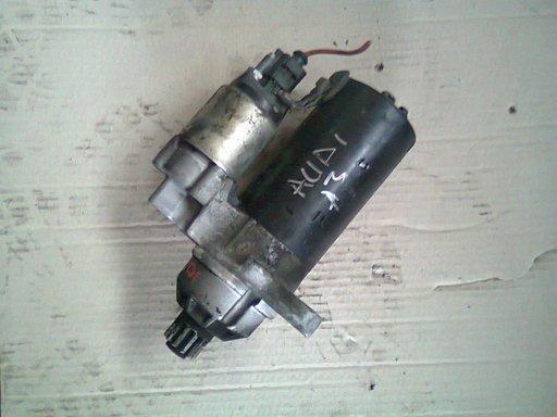 Electromotor Audi A3 0 001 123 038