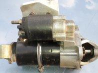 Electromotor AUDI, VW, SKODA COD 06B911023