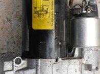 Electromotor Bmw 118D E81 E87 an 2004-2012