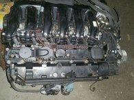 Electromotor Bmw 525D E60