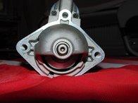 Electromotor Bmw 525TDS 0001109025
