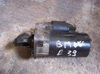 Electromotor bmw e39