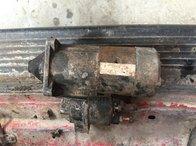 Electromotor bmw e46 136cp