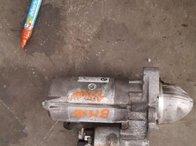Electromotor BMW E46 motor 2.0D 136 cp