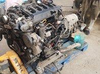 Electromotor BMW E60 535D 210 KW 286 CP 306D5 2007