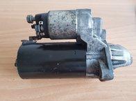 Electromotor bmw e60 e90 e70 e63 e64 Diesel M57N M57N2 cod 12417796892 original