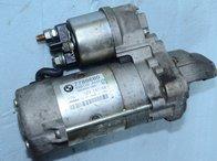 Electromotor Bmw E65 730D E60 E61 525D 530D E90 E91 330D E46 E83