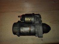Electromotor Bmw E65 730D E60 E61 525D 530D E90 E91 330D E46