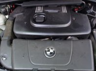 Electromotor Bmw E90 320d Seria 3