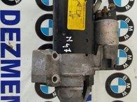 Electromotor bmw e90 e91 e92 e93 318 320d cod motor n47