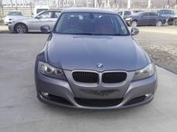 Electromotor BMW Seria 3 E90 2010 Sedan 2.0 D