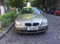Electromotor BMW Seria 5 E60 2004 Berlina 2979