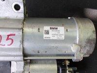 Electromotor BMW X3 F25 2.0 d An 2010-2015