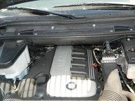 Electromotor Bmw X5 3.0d model 2001