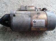 Electromotor BMW X5 e53 3.0D