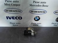 Electromotor bmw x5 e70 cod 001115046