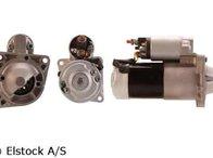 Electromotor CADILLAC BLS ELSTOCK 25-3347