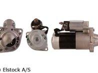 Electromotor CADILLAC BLS ELSTOCK 25-3454