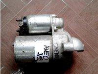 Electromotor CHEVROLET AVEO 1.2 16v 2005 2006 2007 2008 2009 2010 2011 2012 2013