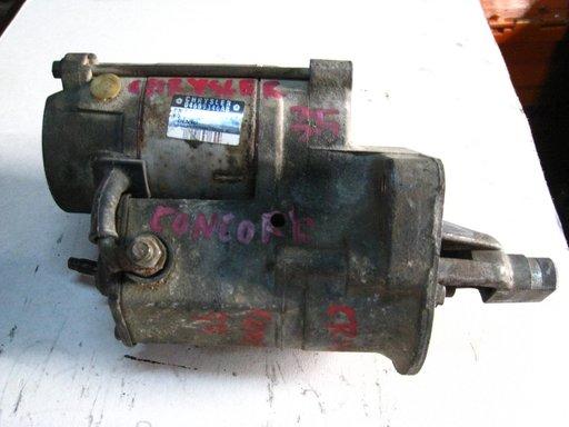 Electromotor chrysler concorde 3.5 b