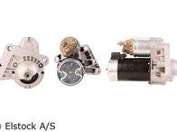 Electromotor CITROËN C1 (PM_, PN_) ELSTOCK 25-3070
