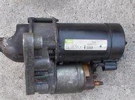 Electromotor Citroen C4 , 1.6 HDI, din 2006
