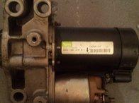 Electromotor citroen c5 d6ra107