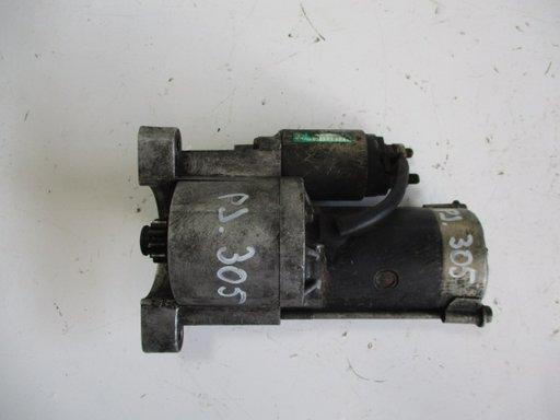 ELECTROMOTOR COD M1T50172 CITROEN BERLINGO BX C15 C25 VISA XSARA PEUGEOT 205 305 309 405