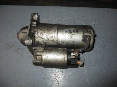 Electromotor cod55353857 - Opel astraH, 1.9cdti, an 2006