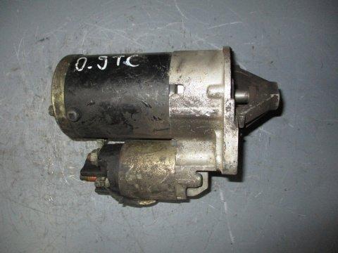 Electromotor cod8200240487 - Dacia logan 1.4, an 2006