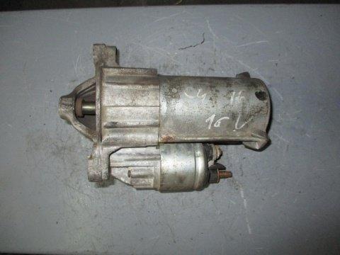 Electromotor cod9648644680 - Citroen C4, an 2006