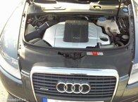 Electromotor Cutie Automata Vw Sharan 1.9 Tdi Btb Cod 09a911023b