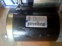 ELECTROMOTOR DACIA LOGAN 1,4 -1,6 ORIGINAL COD 8200240487 NOU