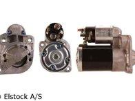 Electromotor DACIA LOGAN (LS_) ELSTOCK 25-3482