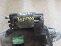 Electromotor daihatsu terrios 1.3 cod 228000-6500 / 2811-87402