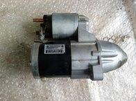 Electromotor dodge avenger caliber chrysler sembring jeep patriot compass 2.4 benz 05034555aa