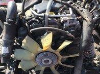 Electromotor Dodge Nitro 2.8crd 177cp 2007-2010 cutie automata