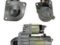 Electromotor Fiat Brava Bravo Stilo 1.6 1.8 2.4