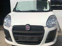 Electromotor Fiat Doblo 1.3 2010 - 2018