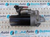 Electromotor Fiat Doblo (119) 1.9diesel
