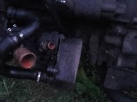 Electromotor Fiat Ducato/peugeot boxer/citroen jumper motor 2.2 an 2006-2012