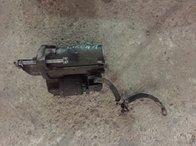 Electromotor FIAT LINEA 1.3 multijet 66 kw