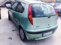 Electromotor Fiat Punto 1.9 jtd