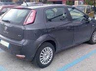Electromotor Fiat Punto 2009 Hatchback 1.3D
