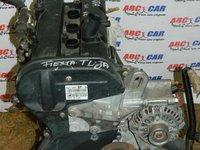Electromotor Ford Fiesta 5 2002-2008 1.3 Benzina cod: 0001107417
