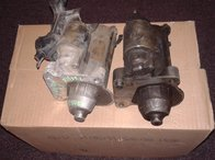 Electromotor ford fiesta,ford fusion 1.4 tdci,