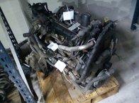 Electromotor Ford FIESTA V (JH_, JD_) (50KW / 68CP), f6ja